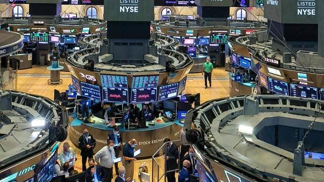 How will markets react to coronavirus stimulus?