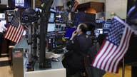 Markets worried most by rising virus cases, contested election, stimulus: Strategist