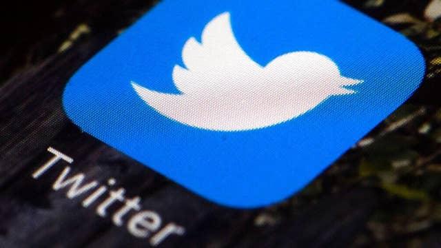Big Tech censoring social media accounts is 'un-American': Mark Morgan