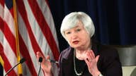 Why Janet Yellen as Treasury Secretary is the perfect choice at the perfect time