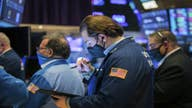 Biggest scare to markets is national shutdown: Strategist
