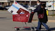 Shoppers expected to spend $13 billion on Cyber Monday