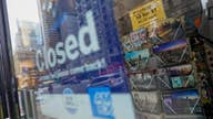 Recent jobless claims highlight impact of coronavirus lockdowns: Moody's economist