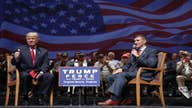 Should Trump have pardoned Gen. Michael Flynn?