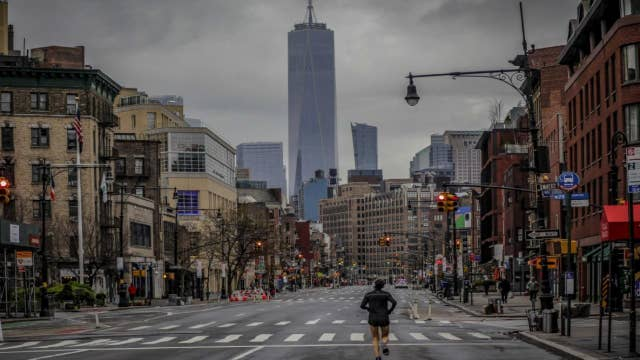 Millennials ditch roommates in NYC as rent prices plummet