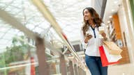 Black Friday is coming! Here's how to avoid a holiday overspending hangover