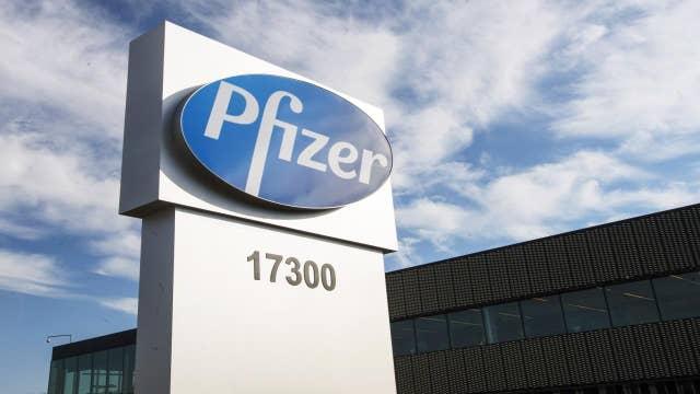 RFK Jr.: Pfizer COVID vaccine does not prevent virus transmission