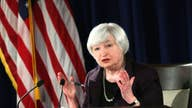 Janet Yellen selected as Biden's Treasury Secretary: Gasparino