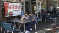 Enforcing coronavirus restrictions will keep restaurants from shutting down: Apple-Metro CEO