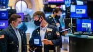 Lockdown fears, stimulus uncertainty drag stocks