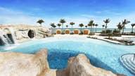 How a Bahamas resort is enticing tourists in the coronavirus era