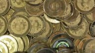Bitcoin gaining traction among financial institutions, lenders