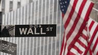 Markets are bullish, predicting divided government: Investment strategist