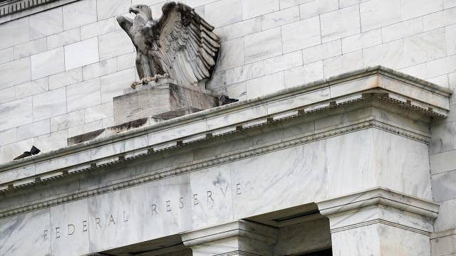 Should the Federal Reserve put unused funds toward coronavirus relief spending?