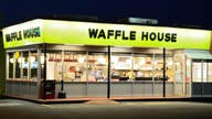 Waffle House CEO: Dining rooms have been 'voluntarily shut down' at night