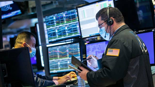 How to play space industry in your portfolio