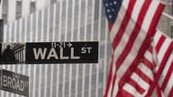 Analysts predict more layoffs in coming year as Wall Street adapts to more work from home: Gasparino