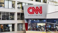 CNN insiders say they believe AT&T would like to sell news network: Gasparino