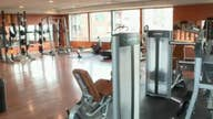 Rising coronavirus cases in New York may prompt gym closings