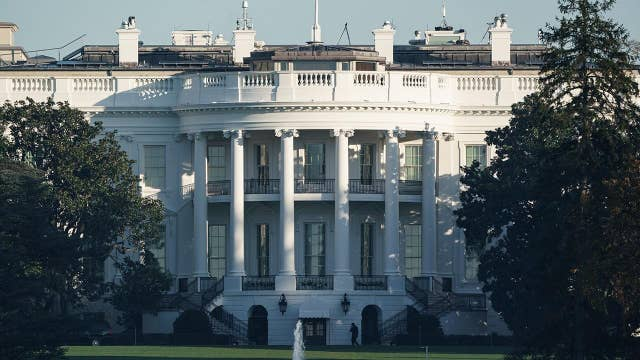 Corporate, political pressure building on White House to pass another stimulus bill: Gasparino