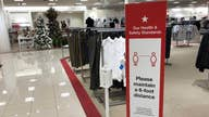 Holiday sales increase reflects consumer environment: National Retail Federation CEO