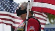 America's best employers for veterans in 2020