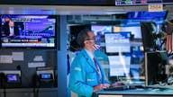 Make sure your portfolio is 'diversified': Investment strategist