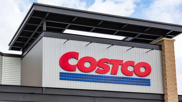 Costco partners with Wheels Up  to offer private jet memberships