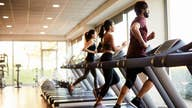 Gym owners need help. Congress must provide relief or fitness industry won't make it: Community Gyms Coalition