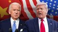 How US-China relations under Trump will differ under Biden