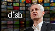 People close to Ergen say he will challenge $3B FCC decision on broadband auction: Gasparino