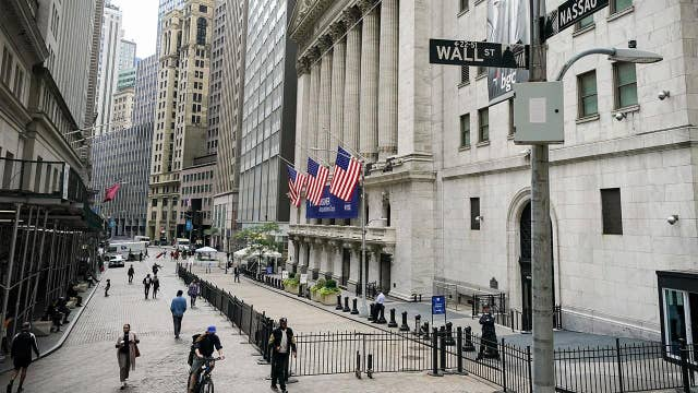 Too many investors focusing on S&P 500, not diversifying: Expert