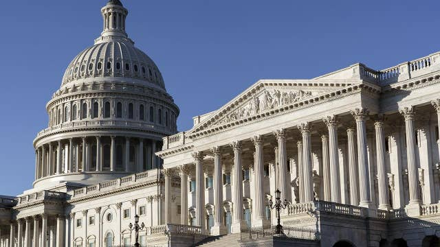 Lawmakers should stop waiting to last minute for stimulus: Debt expert