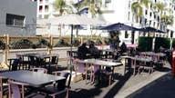 Restaurant group owner on coronavirus restrictions: 'Where is the data?'