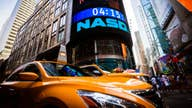 Nasdaq says diversity proposal is not a mandate, despite threat of SEC delisting: Gasparino