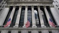 How would markets react to a $900B stimulus package?