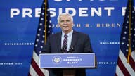 Jared Bernstein nominated to join Biden Council of Economic Advisers