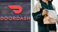 DoorDash surging after IPO represents change in the way we live and work: Gasparino