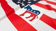 Head of think tank says social media was the 'propaganda arm' of Democrats in 2020