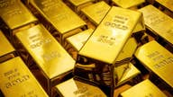 Watch out for inflation and buy gold: UBS portfolio manager