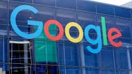 Google reverses decision to stop anti-court packing group from running ads