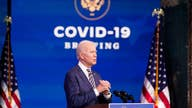 Media pushing 'restoring normality' narrative for Biden: Former WH communications director