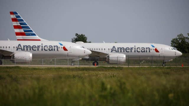 Will travelers be hesitant to fly on the Boeing 737 MAX?