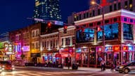 Nashville restuarant owner on new restrictions: Politicians aren't following the facts