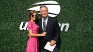 Hilaria Baldwin is the 'story that keeps on giving': NY Post critic