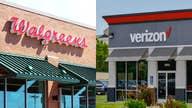 Verizon Business CEO: Partnership with Walgreens helps 'unlock' 5G capabilities