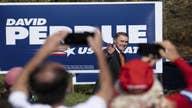 Matt Welch says GOP's Perdue 'should win' key Georgia Senate race