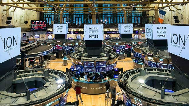 Red hot IPO trend will continue in 2021: Expert