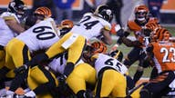 NFL increasingly worried about declining sports viewership even amid pandemic: Gasparino