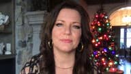 Country music star Martina McBride teams up with Red Cross